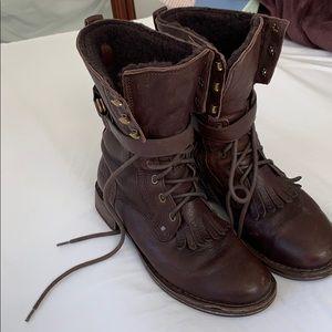 Ugg Jena Boots